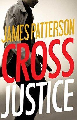 Couverture du livre : Alex Cross, Tome 23