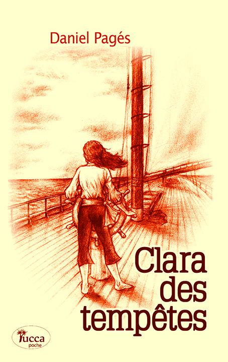 [Roman] Clara des tempêtes Clara-des-tempetes-637175