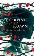 Humaine, Tome 3 : Eternal Dawn