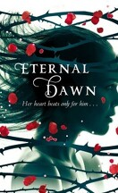 Humaine, Tome 3 : Eternal Dawn