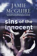 Sins of the Innocent