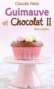 Guimauve et chocolat II : Nouvelles Boy's Love