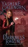 Les Sœurs de la lune, Tome 18 : Darkness Raging