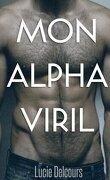 Mon alpha viril