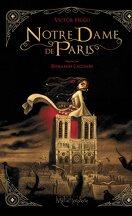 Notre-Dame de Paris, l'intégrale
