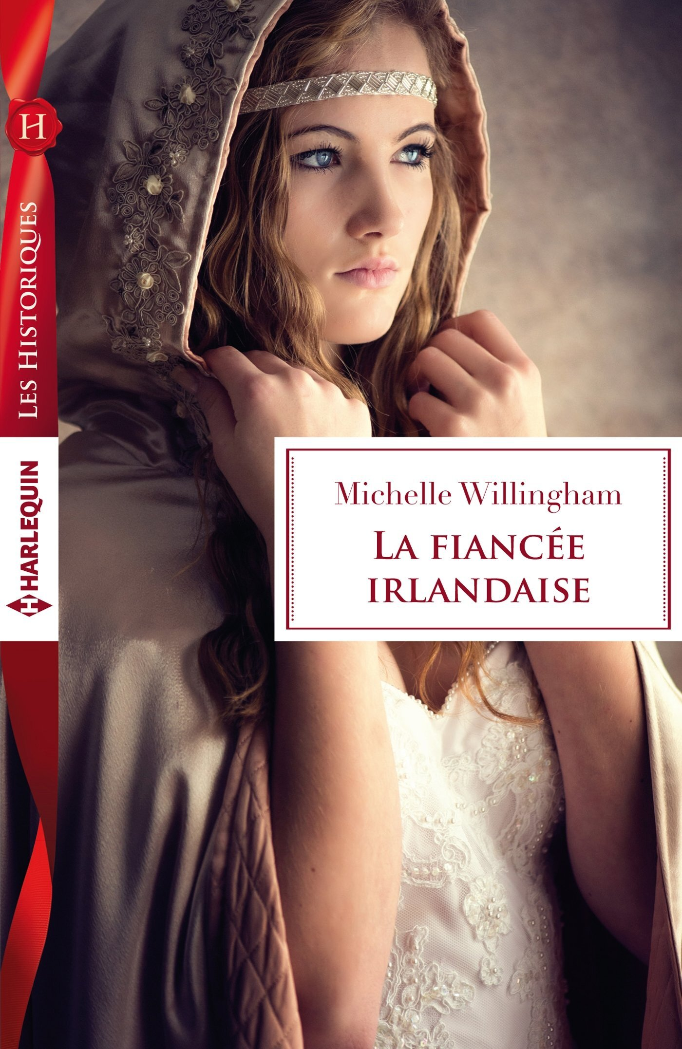 cdn1.booknode.com/book_cover/639/full/la-saga-des-macegan-tome-3-la-dame-de-rionallis-639458.jpg