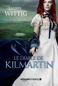 Kilmartin Glen, Tome 1 : Le Diable de Kilmartin