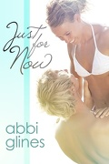 Sea Breeze, Tome 4: Just for Now