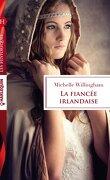 La saga des MacEgan, tome 3 : La Dame de Rionallis