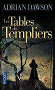 Les Tables des Templiers