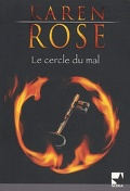Don't tell, tome 8 : Le cercle du mal