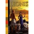 Leonis, Tome 10 : L'île des oubliés