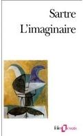 L'Imaginaire