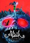 Alisik, Tome 4 : Mort