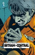 Gotham central, Tome 3