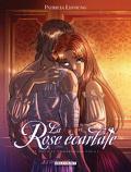 La Rose écarlate, Tome 11 : Peux-tu comprendre cela ?