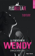 Plus belle la vie : La tentation de Wendy
