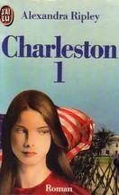 Charleston, tome 1