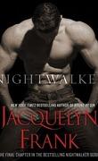 Créatures des Ténèbres, Tome 5 : Nightwalker