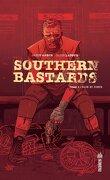 Southern Bastards, tome 2 : Sang et sueur