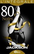 La Trilogie 80 Notes - L'Intégrale