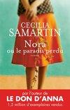 Nora ou le paradis perdu