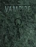 VAMPIRE LA MASCARADE – EDITION 20E ANNIVERSAIRE
