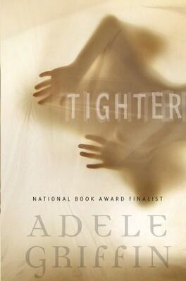 Couverture du livre : Tighter
