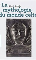 Mythologie du monde celte