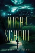 Night School 1.1 : Scéne T1 avec point de vue alternatif