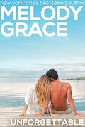 Beachwood Bay, Tome 8 : Unforgettable