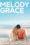 Beachwood Bay, Tome 8 : Unforgettable