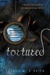 couverture Birth Marked, Tome 1.5 : Tortured