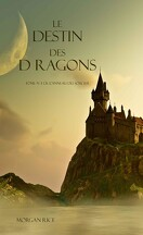 L'Anneau du sorcier, Tome 3 : Le Destin des dragons