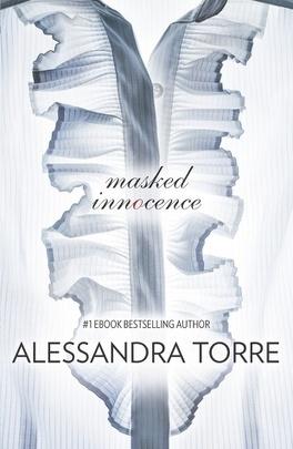 Couverture du livre : Innocence, Tome 2 : Masked Innocence