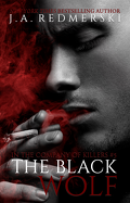 Company of Killers, tome 5 : The Black Wolf