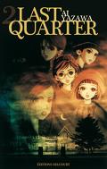Last Quarter, tome 2