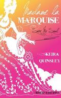 Madame la Marquise, Tome 1 : Save my soul