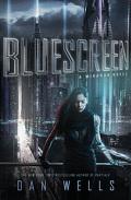 Mirador, tome 1 : Bluescreen