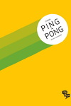 couverture Ping Pong