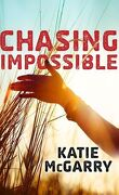 Pushing the Limits, Tome 5 : Chasing Impossible