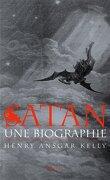 Satan: Une biographie
