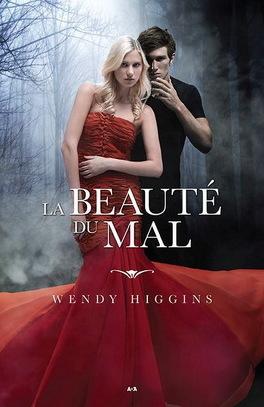 Couverture du livre : Clair-Obscur, Tome 1 : La Beauté du Mal