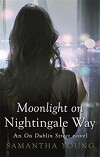 On Dublin Street, Tome 6 : Moonlight on Nightingale Way