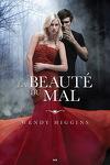 couverture Clair-Obscur, Tome 1 : La Beauté du Mal