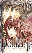 Double Je, tome 5