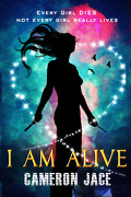 I Am Alive, tome 1 : Nice to Die