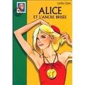 Alice et l'ancre brisée