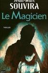 couverture Le Magicien