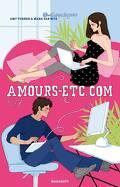 Amours-etc.com